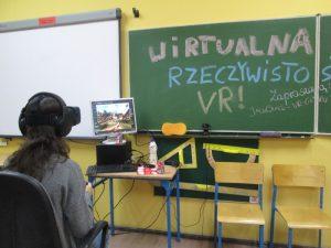 atrakcja dla mlodziezy wirtualna rzeczywistosc_800x600