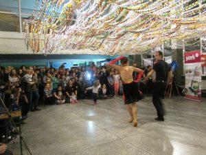 pokazy tanca szkoly moniki Pys_800x600