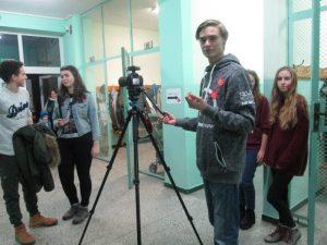 szkolne kolo filmowe w akcji_800x600