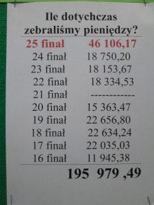 zebralismy 001_450x600