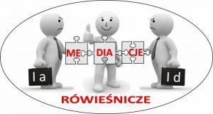 Wera - mediacje 01_800x428