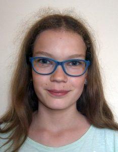 Julia Czerniejewicz_467x600