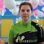 Weronika Zielińska_800x534