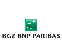 bgzbnp