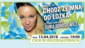 S.Bohosiewicz_cover_800x450