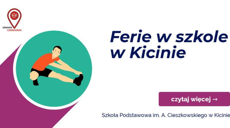 SP Kicin