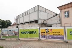 SP_Owinska_1