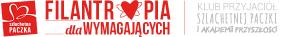 stopka_filantropia_dla_wymagajacych