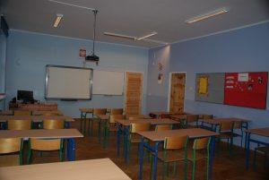 Sala 10