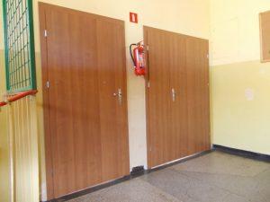 drzwi_800x600