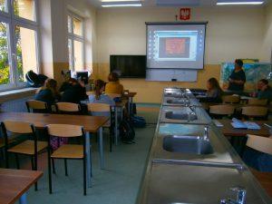 prac biol-fiz-chem2