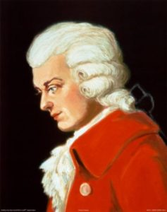 Wolfgang-Amadeus-Mozart-21_474x600
