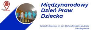 Oswiata-czerwonak-SP-Kozie-1500x500-layout2137-1etcue3