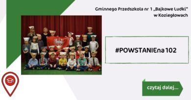 #POWSTANIEna102