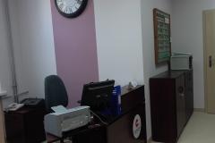5. Sekretariat